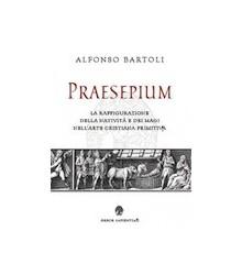 Praesepium