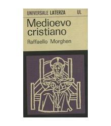 Medioevo Cristiano