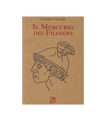 Il Mercurio dei Filosofi
