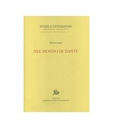 Nel Mondo di Dante