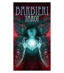 Barbieri Tarot - Tarocchi