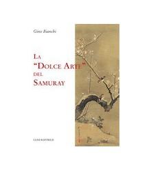 "La ""Dolce Arte"" del Samuray"