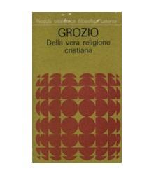 Della Vera Religione Cristiana