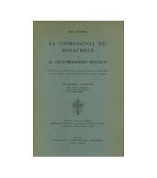 La Cosmogonia dei Rosacroce...
