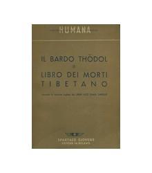 Il Bardo Thödol o Libro dei...