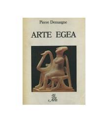 Arte Egea