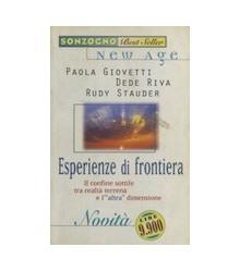 Esperienze di Frontiera