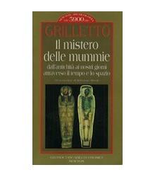 Il Mistero delle Mummie