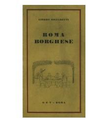 Roma Borghese