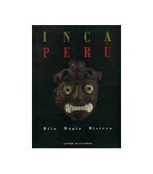Inca Perù