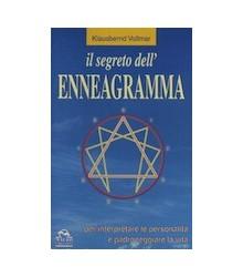 Il Segreto dell'Enneagramma