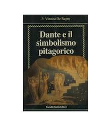 Dante e il Simbolismo...