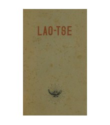 Lao-Tse e il Taoismo
