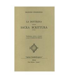 La Dottrina sulla Sacra...