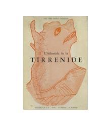 L'Atlantide fu la Tirrenide
