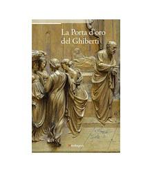 La Porta d'Oro del Ghiberti