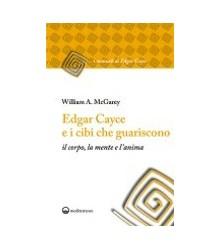 Edgar Cayce e i Cibi che...