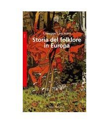 Storia del Folklore in Europa