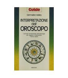 Interpretazione dell'Oroscopo