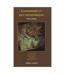 Chamanismes et Arts...