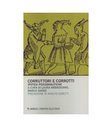 Corruttori e Corrotti