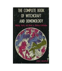 The Complete Book of...
