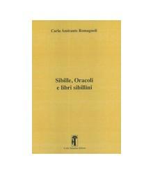 Sibille, Oracoli e Libri...