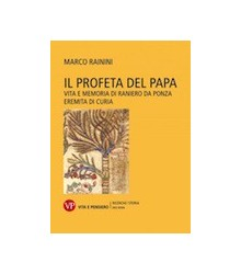 Il Profeta del Papa