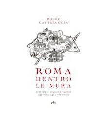Roma Dentro le Mura
