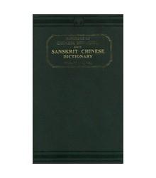 Handbook of Chinese...