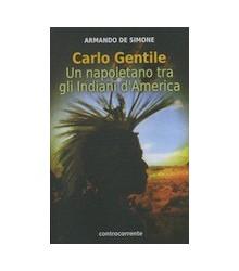 Carlo Gentile