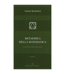 Metafisica della Matematica