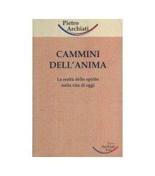 Cammini dell'Anima