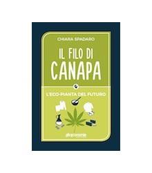 Il Filo di Canapa