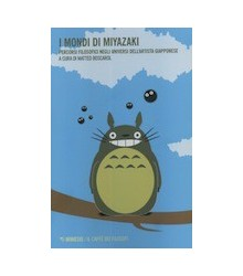 I mondi di Miyazaki....
