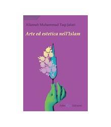 Arte ed Estetica nell'Islam
