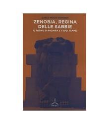 Zenobia, Regina delle Sabbie