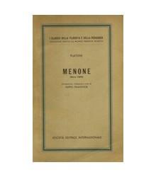Menome