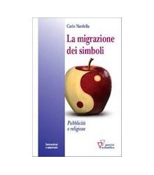 La Migrazione dei Simboli