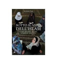 Sotto il Velo dell'Islam