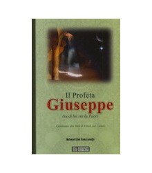 Il Profeta Giuseppe (su di...