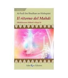 Il Ritorno del Mahdi