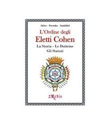 L'Ordine degli Eletti Cohen