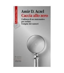 Caccia allo Zero