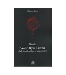 Karate – Wado Ryu Kaizen