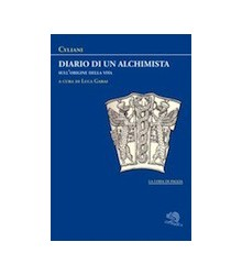 Diario di un Alchimista