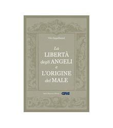 La Libertà degli Angeli e...