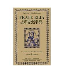 Frate Elia Compagno di San...