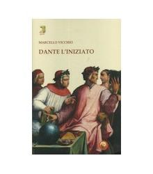 Dante l'Iniziato