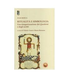 Ritualità e Simbologia